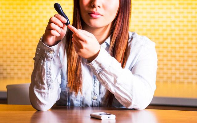 당뇨 혈당낮추는음식 호박씨 효능