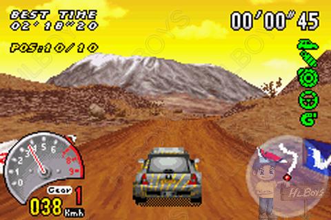 ?? ?? ?? download ?? v rally 3 usa en fr es zip ??
