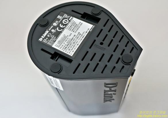 디링크 DIR-850L