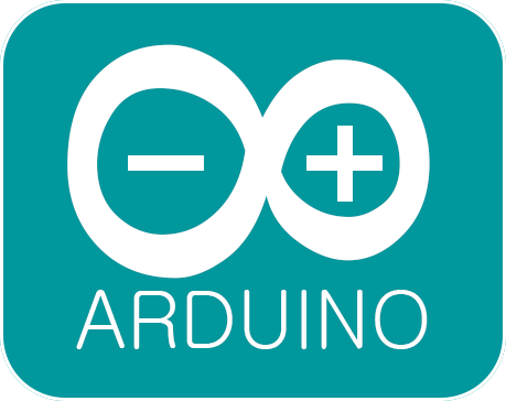 how to read a byte in arduino from digitalread