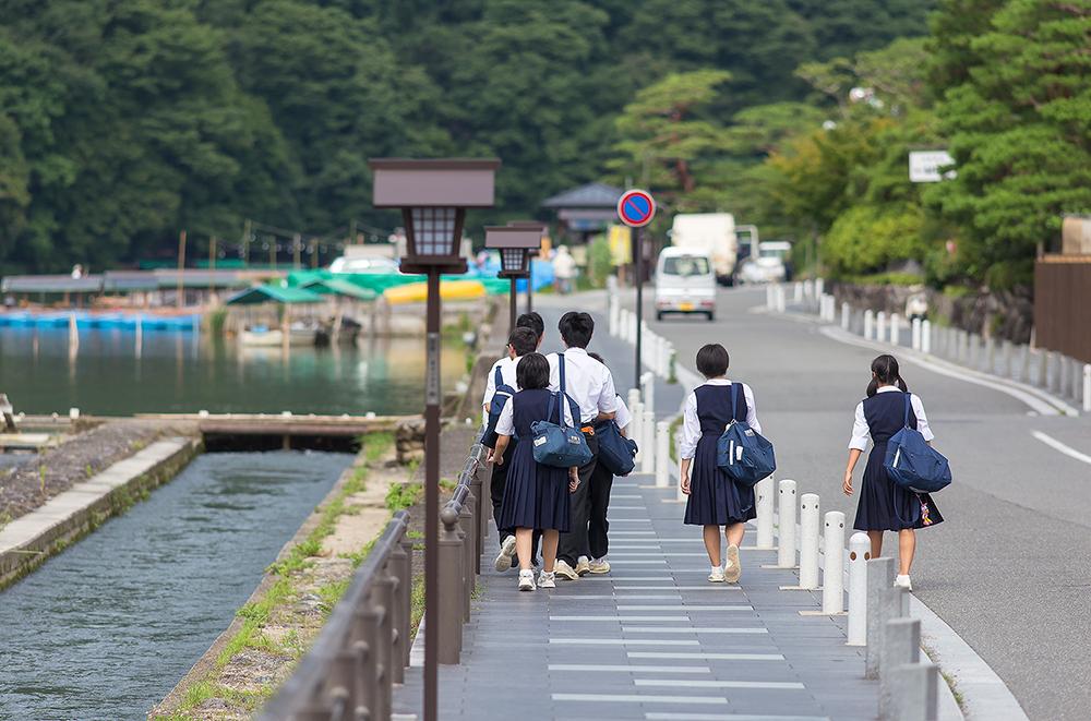 여행 맛집: 일본 - Magazine cover