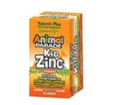 Best Natural Multivitamin For Raw Fed Dogs
