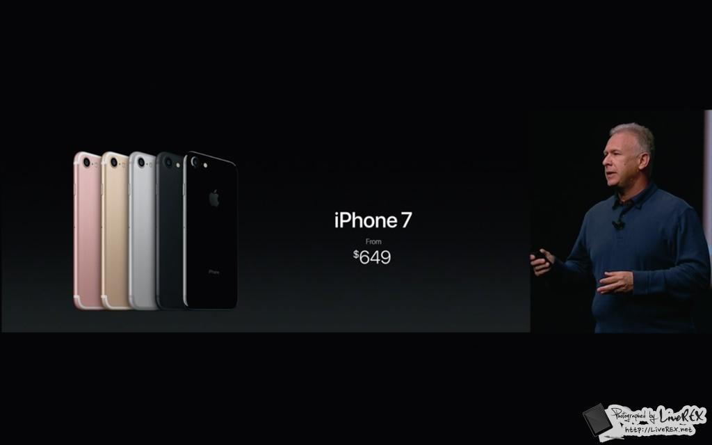 아이폰7 가격