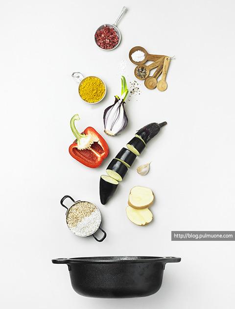 [지엘 다이어트⑪] 우리가 즐겨먹는 음식의 지엘(GL)이 궁금하신가요?