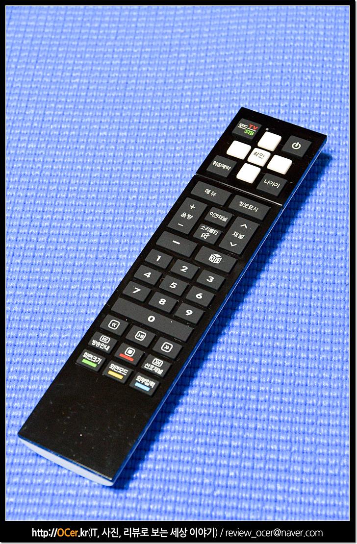 It, TV, UHD, UHD TV, UHD TV 추천, 리뷰, 이슈, 중소기업 uhd tv, 중소기업 uhd tv 추천