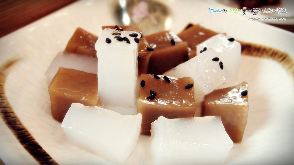 [정발산 맛집]매일매일 싱싱한 메기로 끓이는 일산동구맛집 정발산메기매운탕
