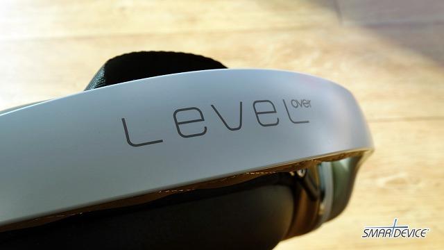 헤드셋, 블루투스 헤드셋, 삼성, 삼성전자, 무선 헤드셋, 삼성 레벨, 삼성 레벨 온, 삼성 레벨 오버, 레벨 오버, LEVEL OVER, 노이즈 캔슬링, 노이즈 캔슬링 헤드폰, 불루투스 헤드폰, 무선 헤드폰,