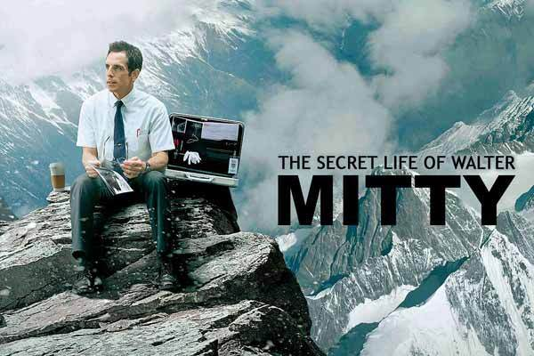 the secret life of walter mitty in the novel the outsider Download ebook : the secret life of walter mitty in pdf format also available for mobile reader.