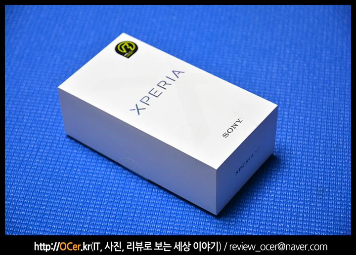 It, 리뷰, 소니, 소니 엑스페리아, 스마트폰, 엑스페리아 xz, 최신 휴대폰, SONY XPERIA ZX, SONY XPERIA