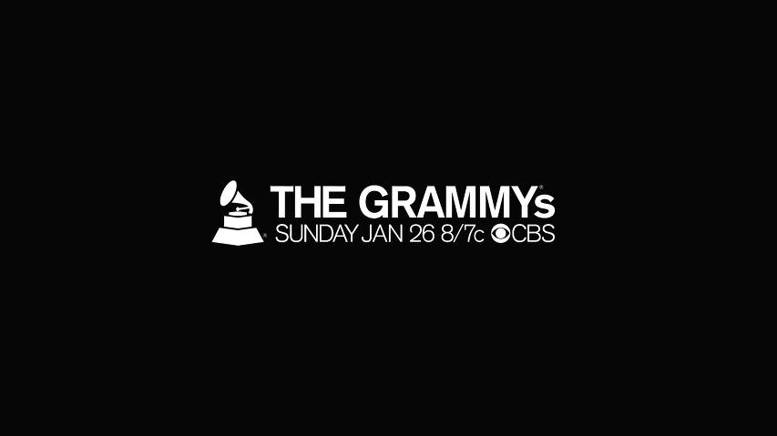 56회 그래미 어워드(The Grammy's) 광고 - 음악이 우리를 해방시킨다 [한글자막]