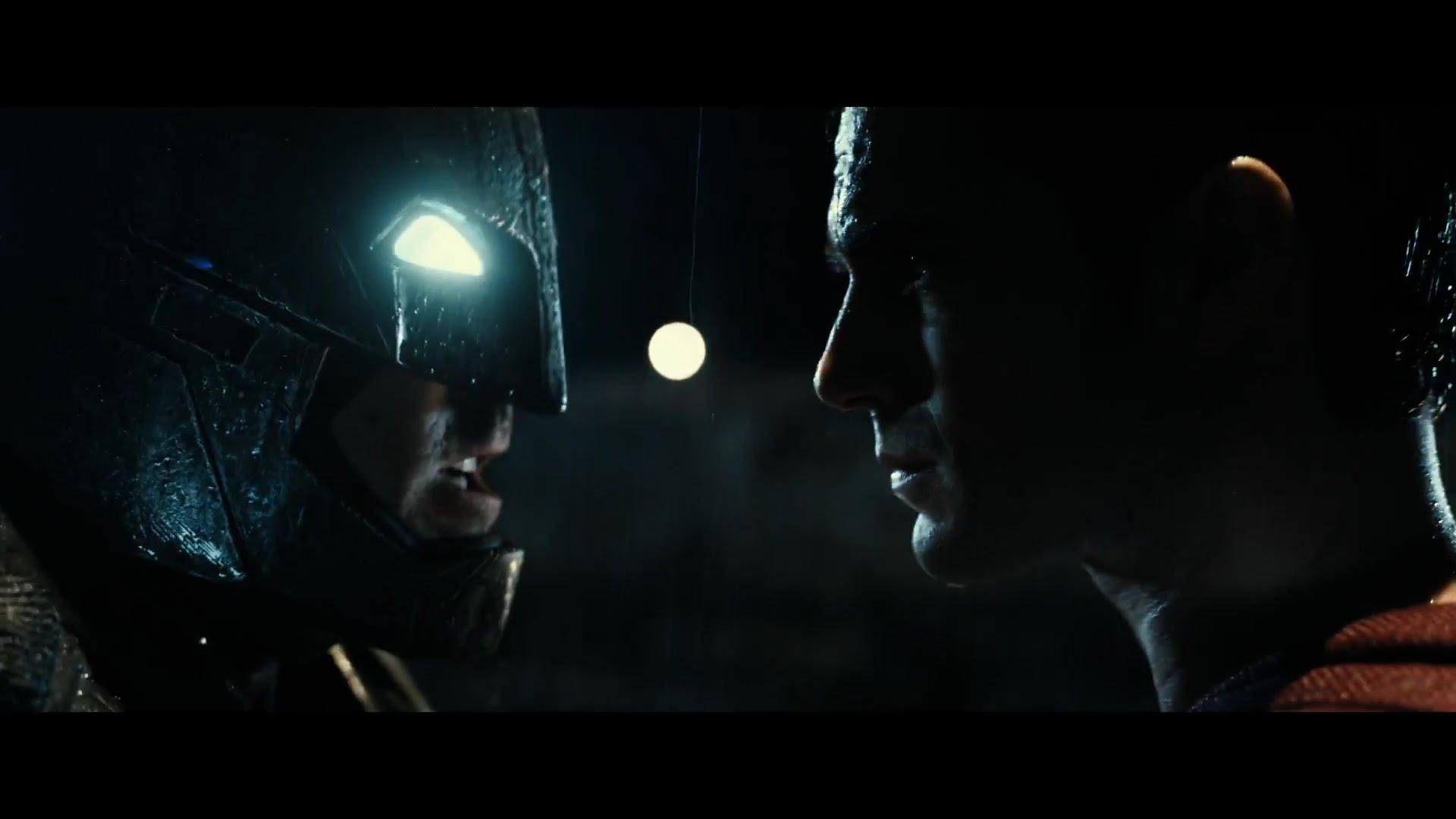 배트맨 대 슈퍼맨&수어사이드 스쿼드 그렇게 나쁜가? 주저리 감상 리뷰