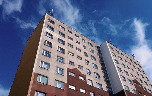 홈건축물,건축인테리어리모델링,건축디자인,건축공간인테리어