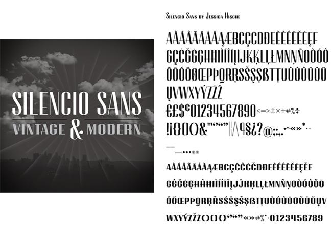 윤디자인연구소, 윤디자인, 윤톡톡, 최영서, 제시카 히시, 폰트, 타이포그래피, 타입, 서체, 서체디자인, Typography, Jessica Hische, 일러스트 작가, 웨스앤더슨, 데일리 드롭캡, 드롭 캠스, Drop-caps, 레터링, 문라이즈 킹덤, Moonrise Kingdom, 펭귄 드롭 캡스, 반즈&노블, Barnes&Noble Classics, Silencio Sans, Snowflake Font, Minot Font, 디자이너, 디자인, 뮤즈,
