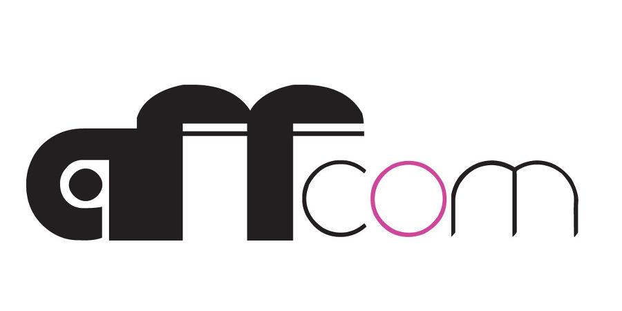 aff.ccom