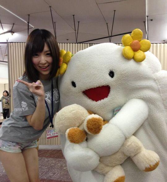 Hikaru (歌手)の画像 p1_31