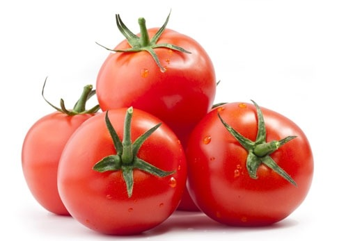 전립선암을 예방하는 토마토