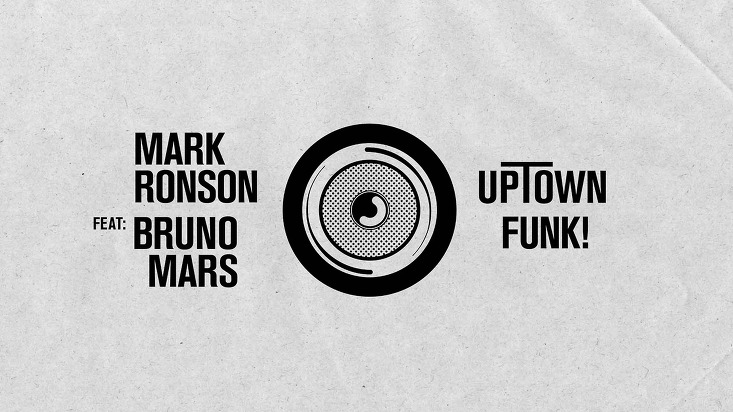 2015 04 25 mark ronson uptown funk