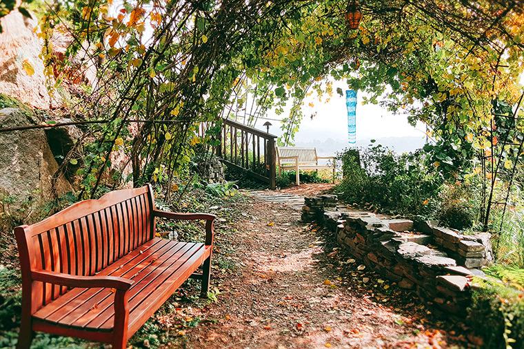 포천여행 양주여행 SNS 프로필사진 인생사진 찍기 좋은 곳 11월 출사지 추천