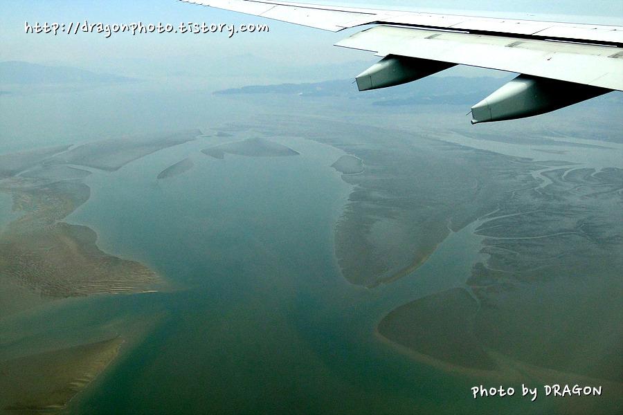 [발칸여행] 자그레브공항에서 인천공항까지