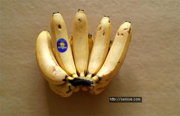과일-바나나-열대과일-바나나 보관법-바나나 다이어트