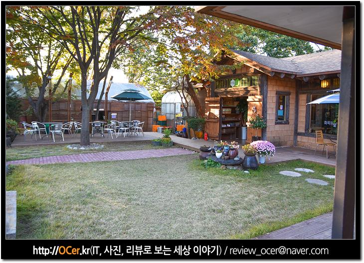 맛집, 춘천, 춘천 맛집, 여행, 춘천 가볼만한 곳, 리뷰, 이슈, 강원도립화목원