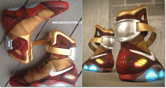 Cheap Retro Basketball Shoes