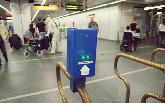 유럽여행, 유럽여행준비, 여행준비, 유럽 무임승차, 무임승차, 유럽교통, 유럽교통수단