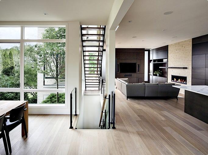 designsharp. Black Bedroom Furniture Sets. Home Design Ideas
