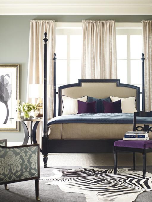 묵은지 :: 침실인테리어디자인, 침실리모델링, 침실꾸미기, 침실 ...