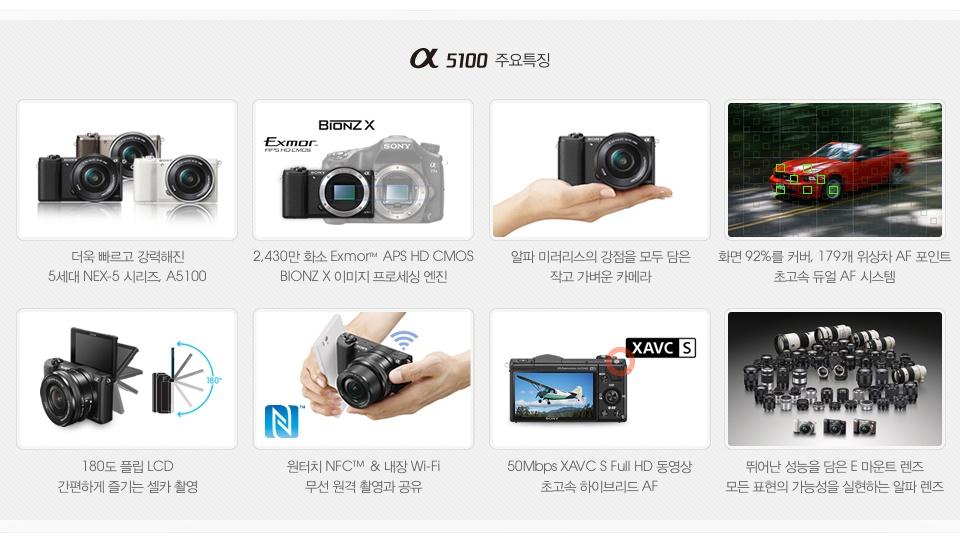7 II, a7R ii, a7s, a7s ii, It, Sony, sony a5000, sony a5100, sony A6000, sony a6500, 리뷰, 미러리스카메라, 미러리스카메라추천, 사진, 소니, 소니 A6500, 소니 a7, 소니 이벤트, 카메라