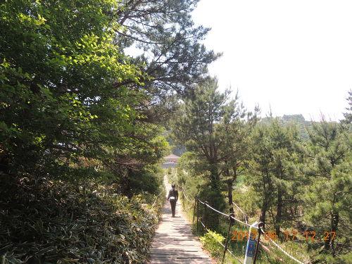 한라산 등산코스 등산로 등산시간