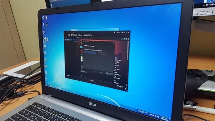 LG 노트북, 15ND540-UX50K, 벤치마크,IT,IT 제품리뷰,운영체제가 미포함되고 비교적 무난한 성능에 쓸만한 제품을 찾으시나요. 그렇다면 이 제품이 그런 용도로 사용될 수 있는데요. LG 노트북 15ND540-UX50K 벤치마크를 하면서 이 제품의 특징들을 살펴보려고 노력을 해 봤습니다. 개인적인 생각으로는 무난하다는 생각을 많기 갖게 되었는데요. 참고로 이 제품은 게이밍 노트북은 아닙니다. 제 기준에서는 고성능의 게이밍 노트북은 아니라는 것이죠. 하지만 LG 노트북 15ND540-UX50K는 15인치에 FullHD 해상도에 IPS 패널을 사용한 제품이고 무난한 성능을 가지고 있어서 문서작업용이나 사무용으로 사용하기에는 매우 충분한 사양을 가지고 있습니다. 물론 아래에서는 어느정도의 성능의 게임이 가능한지도 간단히는 알아볼 것입니다.