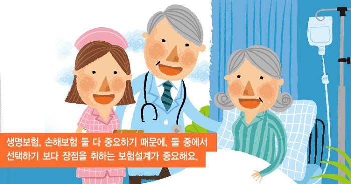 한화, 한화데이즈, 한화그룹, 한화블로그, 한화그룹, 한화생명, 생명보험, 손해보험, 생명보험 손해보험, 보험 가입, 보험, 건강보험, 암보험, 장기간병보험, 정액보장 보험, 비례보상 보험, 중복보장 보험, 실손보장 보험, 실손보장, 뇌졸증, 뇌출혈, 뇌경색, 보험 환급금, 사망 보험금, 해지환급금, 한화 생명보험, 한화생명 생명보험, 한화 보험, 생명보험사, 생명보험상품, 한화 손해보험
