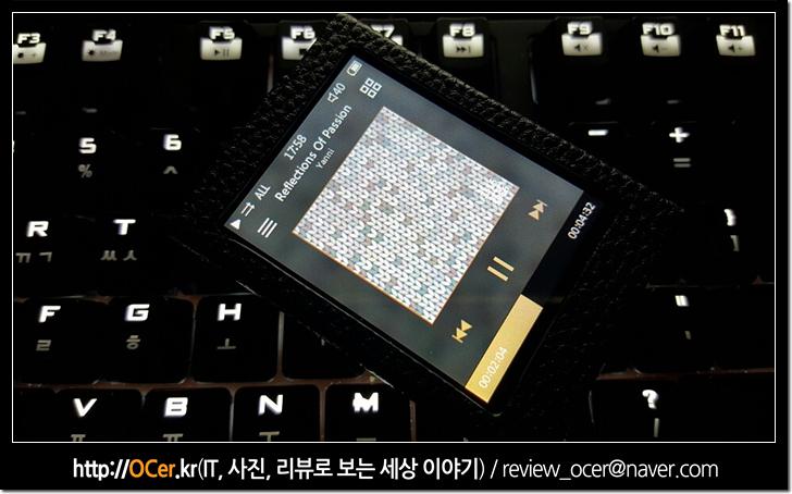 헤드폰, 헤드폰 추천, it, 리뷰, 이슈, 코원, cowon, 마스터앤다이나믹 MH40, MYASTERDYNAMIC MH40