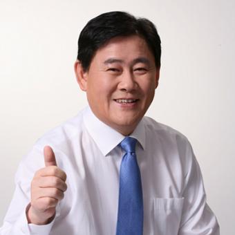 최경환 의원, 영국 딸 갑질…연합뉴스 제보 차단