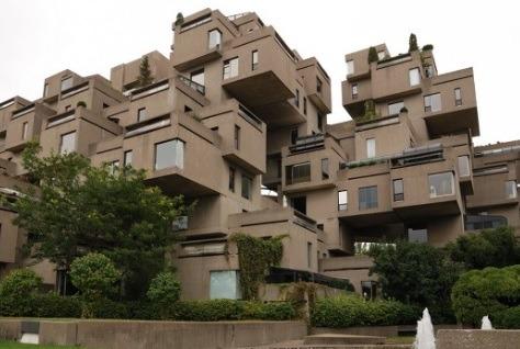 Green Home Designs Drouin