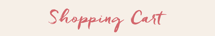 [LIFESTYLE] 5월 가정의 달 선물 고민해결<br>#성년의날