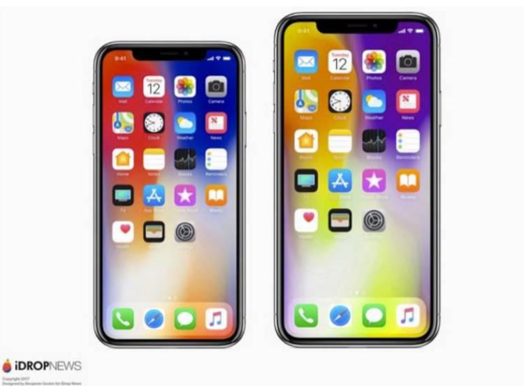 아이폰, se2, se, 2, 모델넘버, 출시일, 루머
