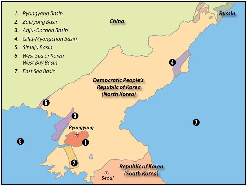 美도 관심 갖는 '北원유'... 남북경협, 북미경협 의제 될까