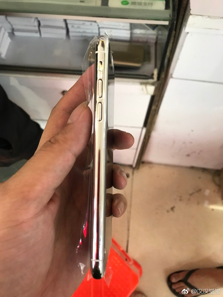 아이폰8, 아이폰8 디자인, 아이폰8 출시, 아이폰8 출시일, 아이폰, it, 리뷰, 스마트폰