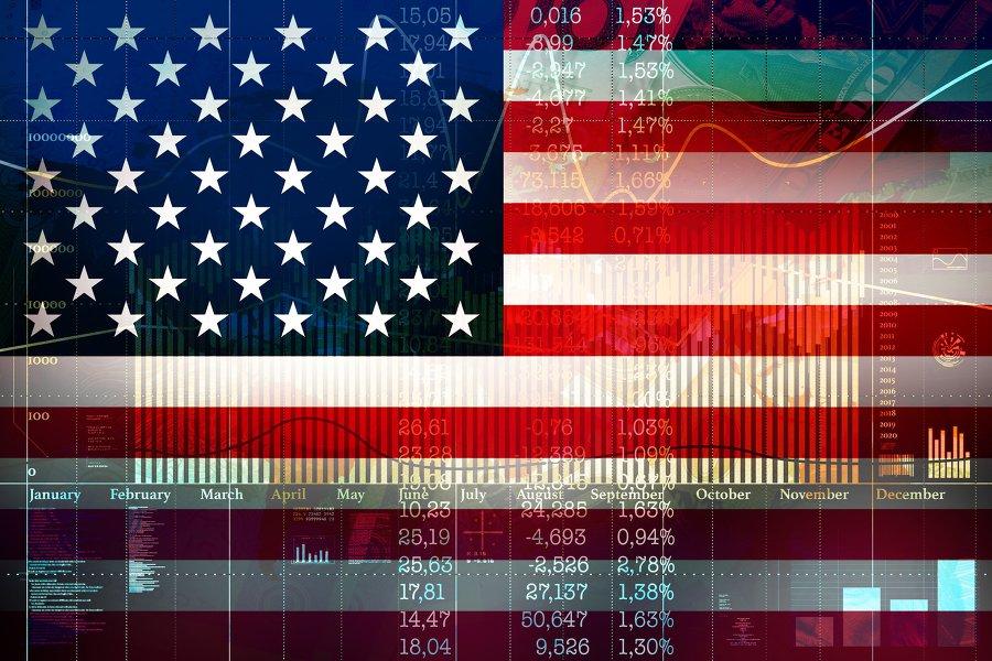 [2018년 미국 경제지표] 6월 셋째 주