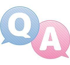 초보자를 위한 C++ 200제 독자를 위한 Q&A 공간