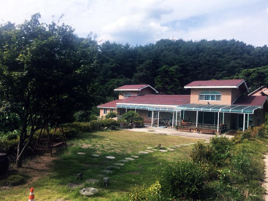 달빛농촌문화복지센터 상세사진