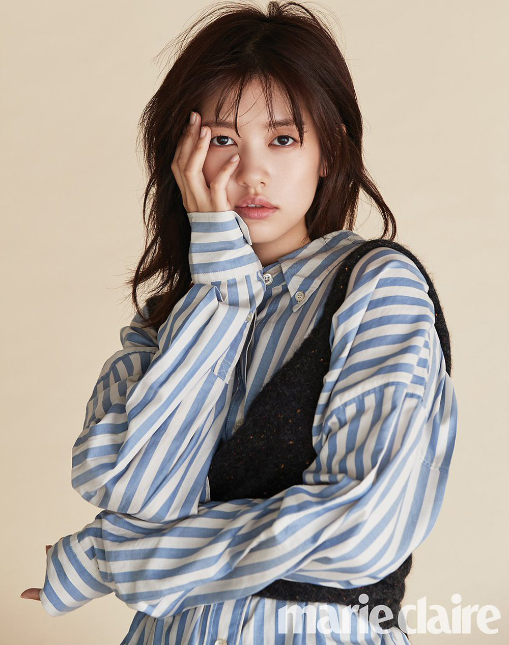 배우 정소민 (Jung So-min)