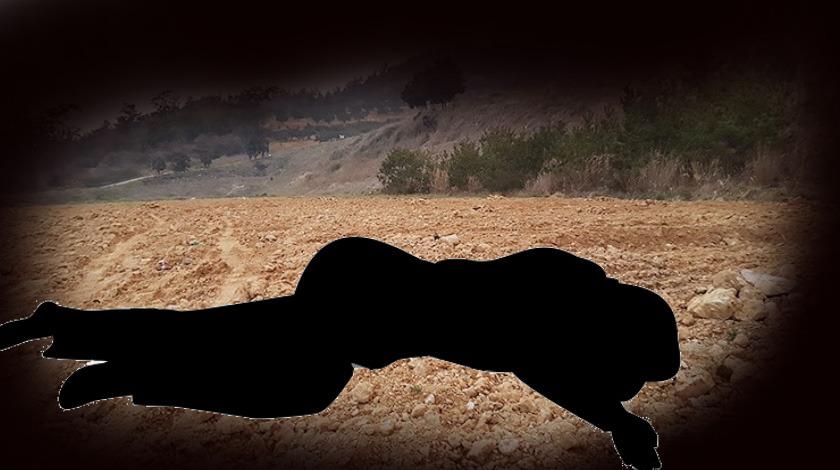 울산 80대 실종 할머니 밭에서 숨진 채 발견…용의자 자살