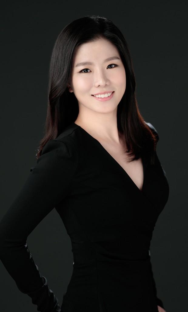 피아니스트 신민정, 삼육대 외래교수