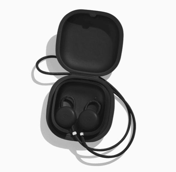 pixel buds, 구글 블루투스 이어폰, 구글 픽셀버드