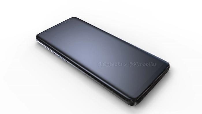 갤럭시s9, 갤럭시s9 출시일, 갤럭시s9 플러스, 스마트폰, 삼성, 삼성 갤럭시s9, 삼성 갤럭시s9 플러스, 갤럭시s9 스펙, 갤럭시s9 디자인, it, 리뷰