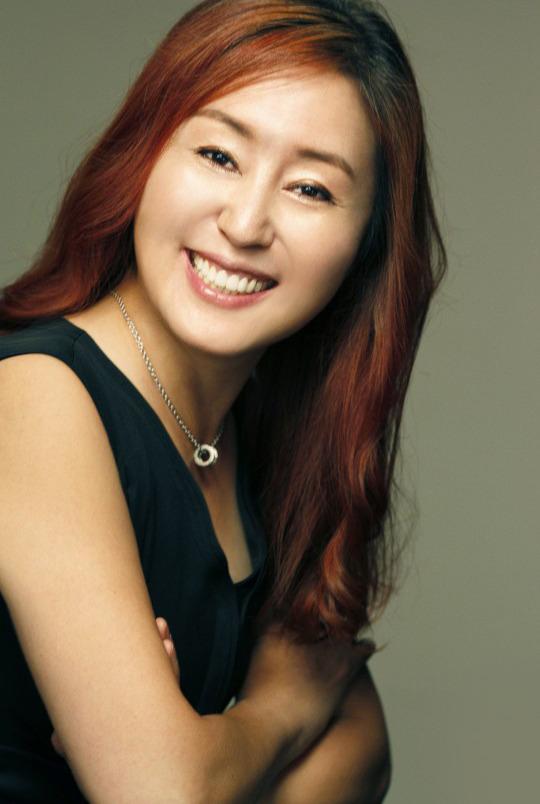 Composition 박영란,  (사)한국여성작곡가회 고문, 수원대학교 음악대학 작곡과 교수