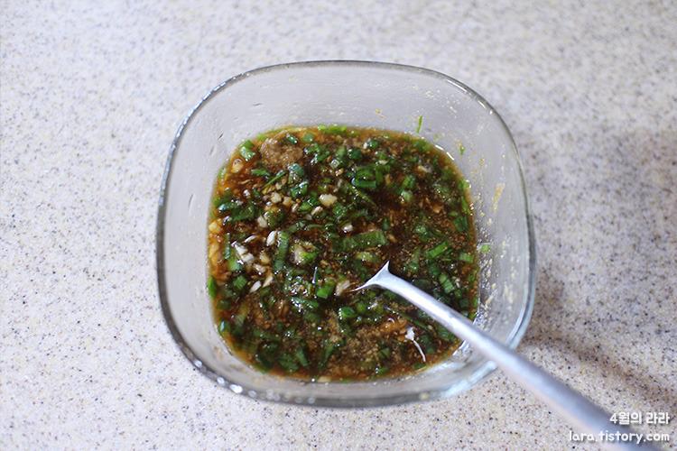 양배추요리_양배추밥_위에좋은음식